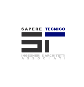 Sapere Tecnico