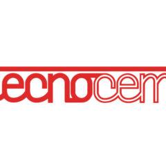 TECNOCEM San Lazzaro – 3^ giornata