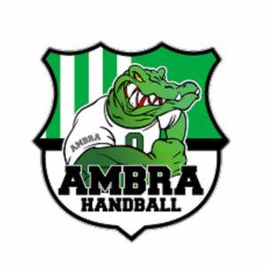 Ambra Handball