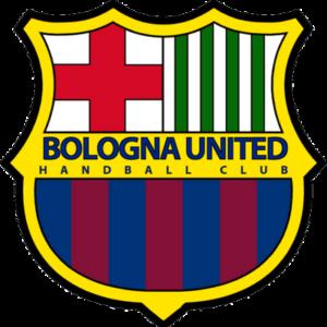 Bologna United
