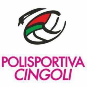 Santarelli Cingoli
