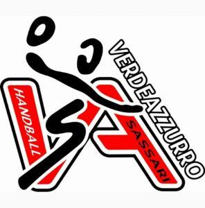 Verdeazzurro Handball Sassari