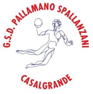 Spallanzani Casalgrande