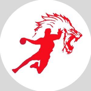 Lions Handball Teramo