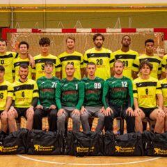 TECNOCEM San Lazzaro – Prima vittoria contro Prato